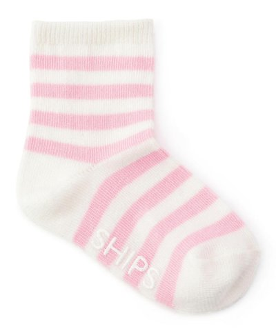 SHIPS KIDS:bdr socks