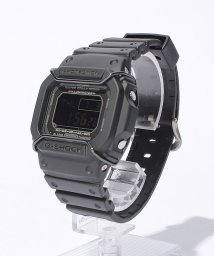 G-SHOCK/DW‐D5600P‐1JF/001266749
