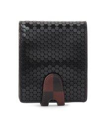 HIROKO HAYASHI /CARDINALE(カルディナーレ)2つ折財布/001339418