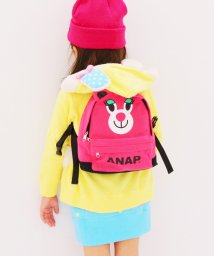 ANAP KIDS/キャラクターリュックサック/001383316