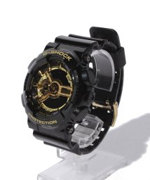 G-SHOCK/GA110GB1AJF/001407077