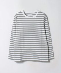 agnes b. FEMME/J008 TS Tシャツ/001419011
