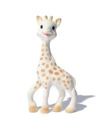 green label relaxing (Kids)/B☆Sophie the giraffe/001429798