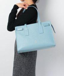 LANVIN en Bleu(BAG)/LANVIN en Bleu リュクサンブール トートバッグ/LB0001170