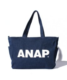 ANAP KIDS/デニム2WAYBAG/001422779