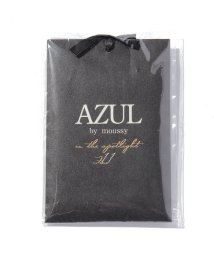 AZUL by moussy/サシェ in the spotlight/001458228