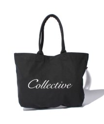 Collective/C0llective トートバッグ/001477372