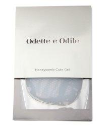 Odette e Odile/CV ハニカムキュートジェル/001489912