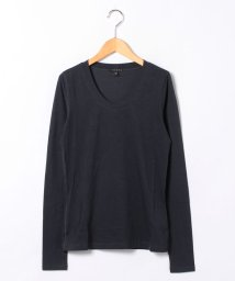 Theory/カットソー STAY/JAMEE2/001500676