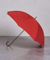 UNITED ARROWS/UAB 無地 雨傘/001518224