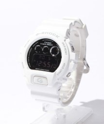 G-SHOCK/DW6900NB7JF/001526651