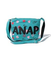 ANAP KIDS/KIDS用ポシェット/001566875