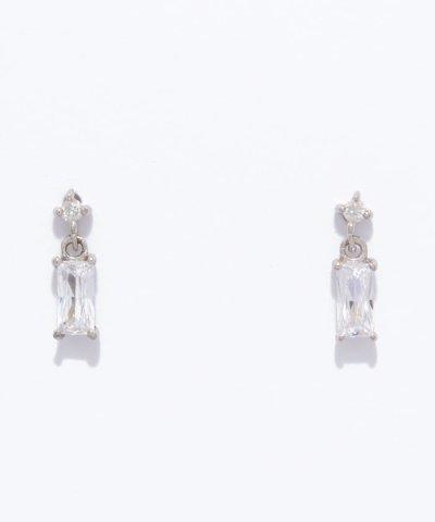 繝舌こ繝�繝医き繝�繝医��繝斐い繧ケ竕ェHard縲�Silver925竕ォ