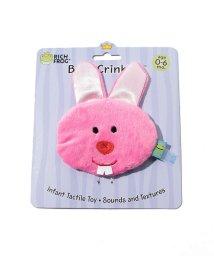 SHIPS KIDS/RICH FROG:BABY CRINKLER/001573548