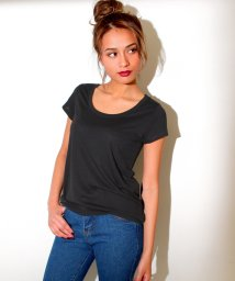 ANAP/シンプルTシャツ/001586059