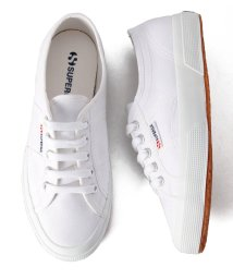 BEAUTY&YOUTH UNITED ARROWS/BY SUPERGA CLASSIC スニーカー/001582991