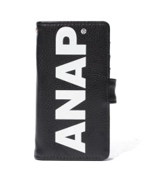 ANAP/ANAPロゴiPhone6ケース/001598822
