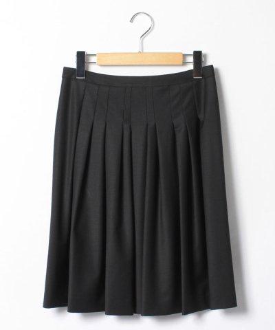 【Theory Luxe(セオリーリュクス)】【セットアップ対応商品】スカート EXECUTIVE/AIDEN