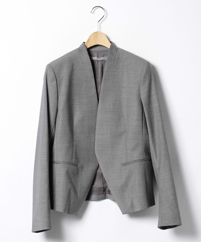 Theory Luxe(セオリーリュクス) ジャケット EXECUTIVE/DONNA