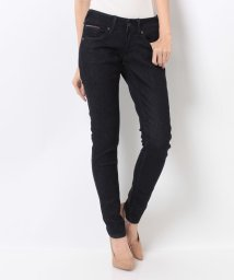 HILFIGER DENIM/ACL Low rise skinny Sophie QBRST/001659880