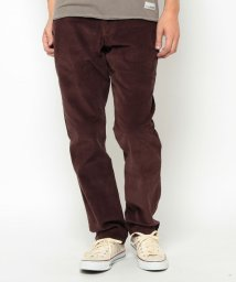 TOMMY HILFIGER MENS/JS JACOB CUSTOM FIT CORD TROUSER/001683451