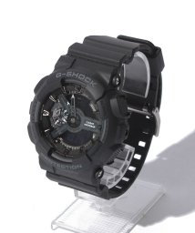 G-SHOCK/【GA‐110‐1BJF】BIG CASE/001700327