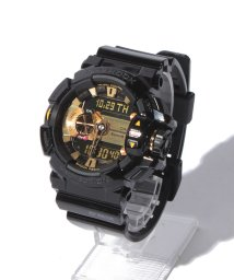 G-SHOCK/【GBA‐400‐1A9JF】G'MIX(ジーミックス)/001700331