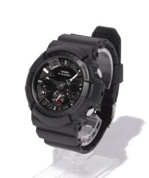 G-SHOCK/【GA−201−1AJF】BIG CASE SERIES/001719188