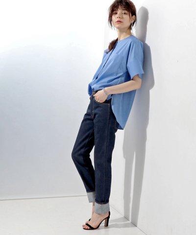 <Levi's(R) Vintage Clothing > 606 デニムパンツ