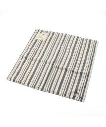 SAVE KHAKI/BasShu Cushion Cover/001726408