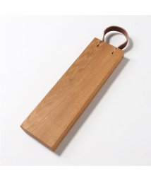 SAVE KHAKI/LOSTINE FRANKLIN 6*20 CT Board-OAK/001726477