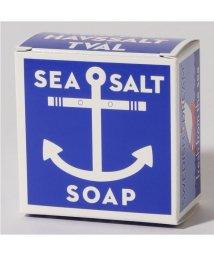 SAVE KHAKI/KALASTYLE Seasalt Soap/001726483