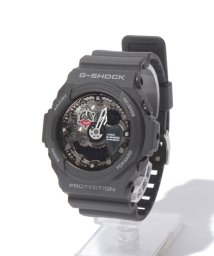 G-SHOCK/【GA−300−1AJF】BIG CASE SERIES/001719189