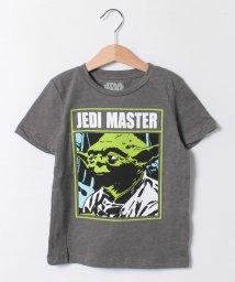 SHIPS KIDS/MINI FINE:JEDI MASTER(90cm)/001736589