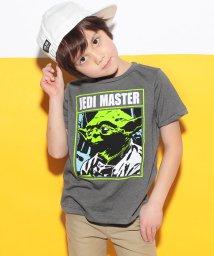 SHIPS KIDS/MINI FINE:JEDI MASTER(100〜120cm)/001736590