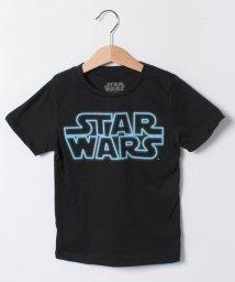 SHIPS KIDS/MINI FINE:STAR WARS NEON(90cm)/001736593