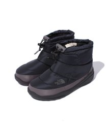 "SHIPS MEN/THE NORTH FACE: SHIPS別注 ""ネイビー仕様"" NUPTSE BOOTIE WP/001738392"