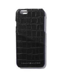 TOMMY HILFIGER MENS/TH CC AND PHONE CASE C/001744360