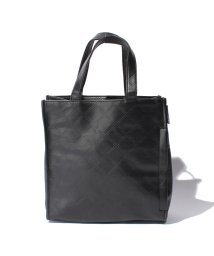 ROOTOTE/RT.SQU.LT‐RE Q‐BLK/001743057
