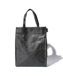ROOTOTE/RT.A‐4.LT‐RE Q‐BLK/001743060