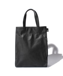 ROOTOTE/RT.A‐4.LT‐RE S‐BLK/001743061