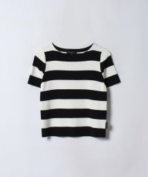 To b. by agnes b./【To.b by agnes.b】 WD01 PULL/001756700