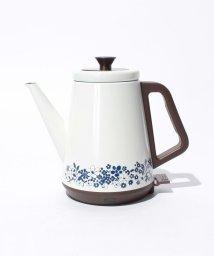Afternoon Tea LIVING/AP36 電気ケトル/001756648
