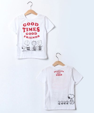 MINI FINE:GOODTIME GOOD FRIENDS(100~120cm)