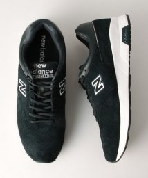 green label relaxing/★[ニューバランス] NEW BALANCE MD1500D スニーカー/001775736