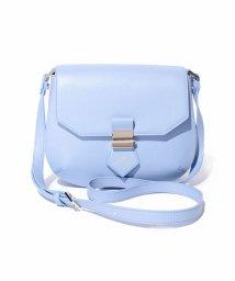 LANVIN en Bleu(BAG)/LANVIN en Bleu ロアン ショルダーバッグ/LB0002028