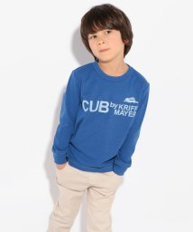 KRIFF MAYER(Kids)/CUBbyKMロンT/001773165