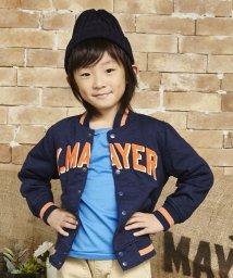 KRIFF MAYER(Kids)/スタジャン/140〜160cm/001773322