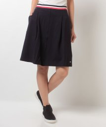 TOMMY HILFIGER WOMEN/AJ NORI SKIRT/001779228