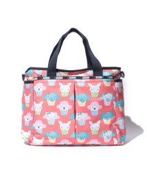 LeSportsac(Baby Collection)/RYAN BABY BAG ベビーケーキ/LS0016388